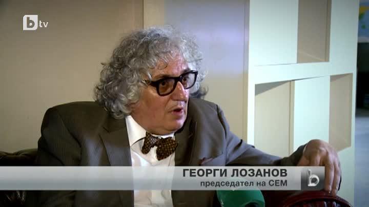 """Сем спира """"видимо доволни"""" на Мария Илиева и Криско - btv"""