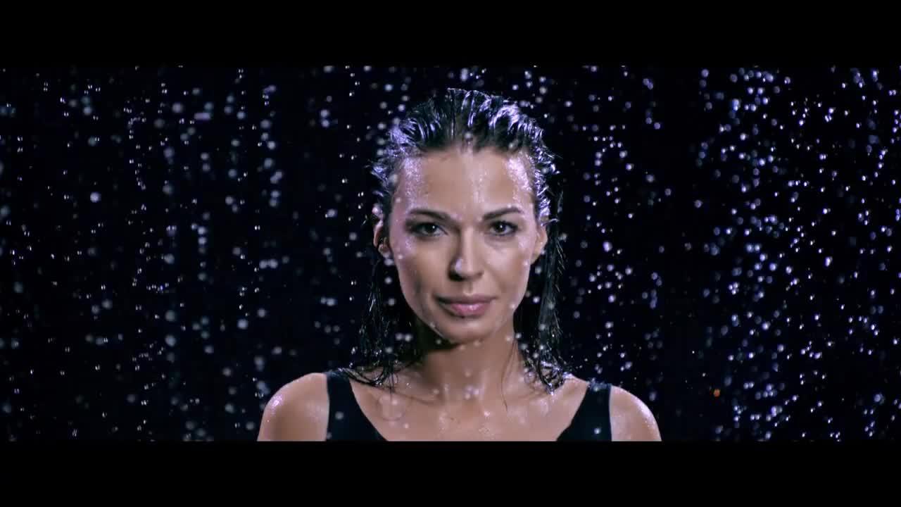Видео про вову и полину секс
