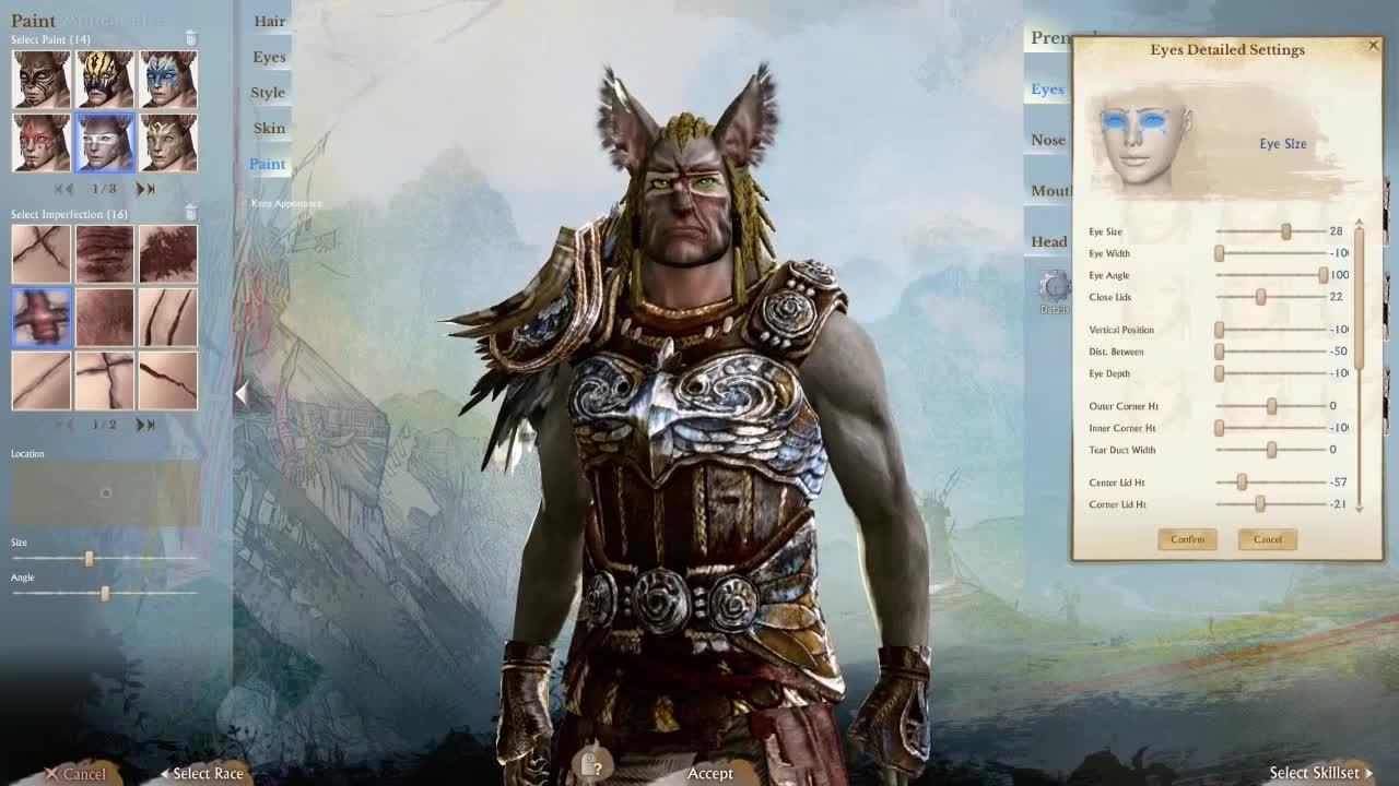 Най-очакваното MMORPG - ArcheAge (пръв поглед на бетата)