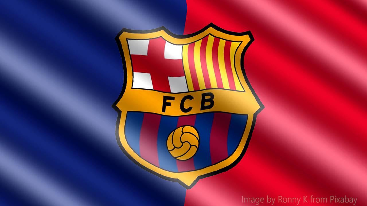 Барселона: Много повече от футболен клуб