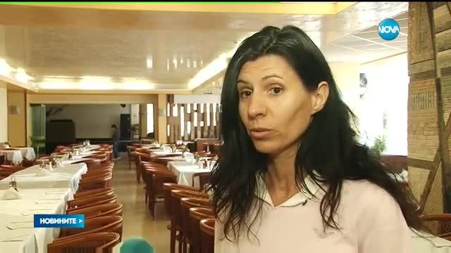 Деца се натровиха в хотел в Хисаря