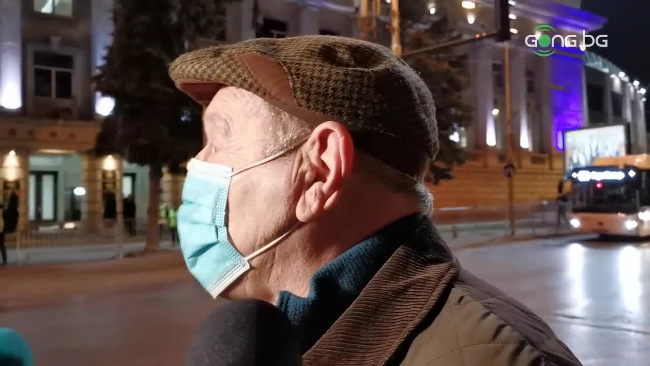 Касабов разкри: До момента няма кандидатури за шеф на БФС