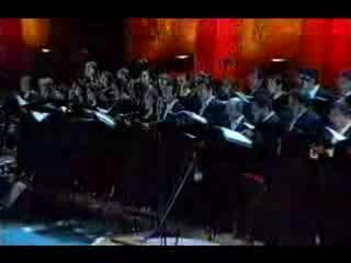 George Dalaras & Navidad Nuestra - La
