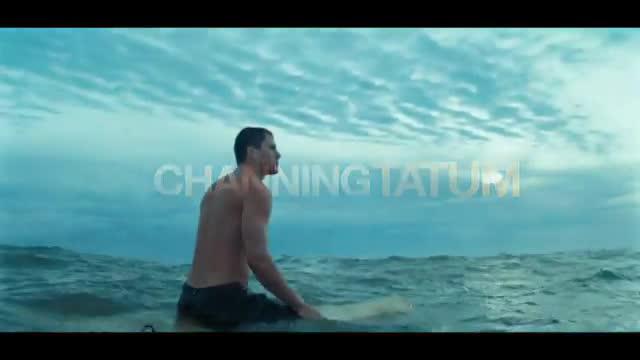 hq ] Dear John 2010 [ Trailer ] в HD Trailers