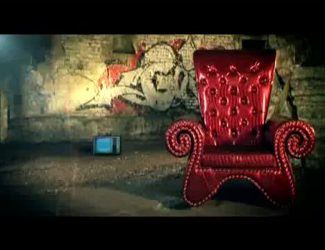 Видео визитка Цеце Орешковa