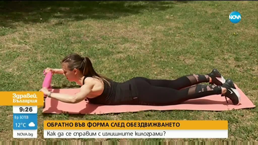 новини за здравето на всеки, всеки ден   orientandoo.com