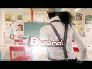 Buono - Kiss Kiss Kiss Pv