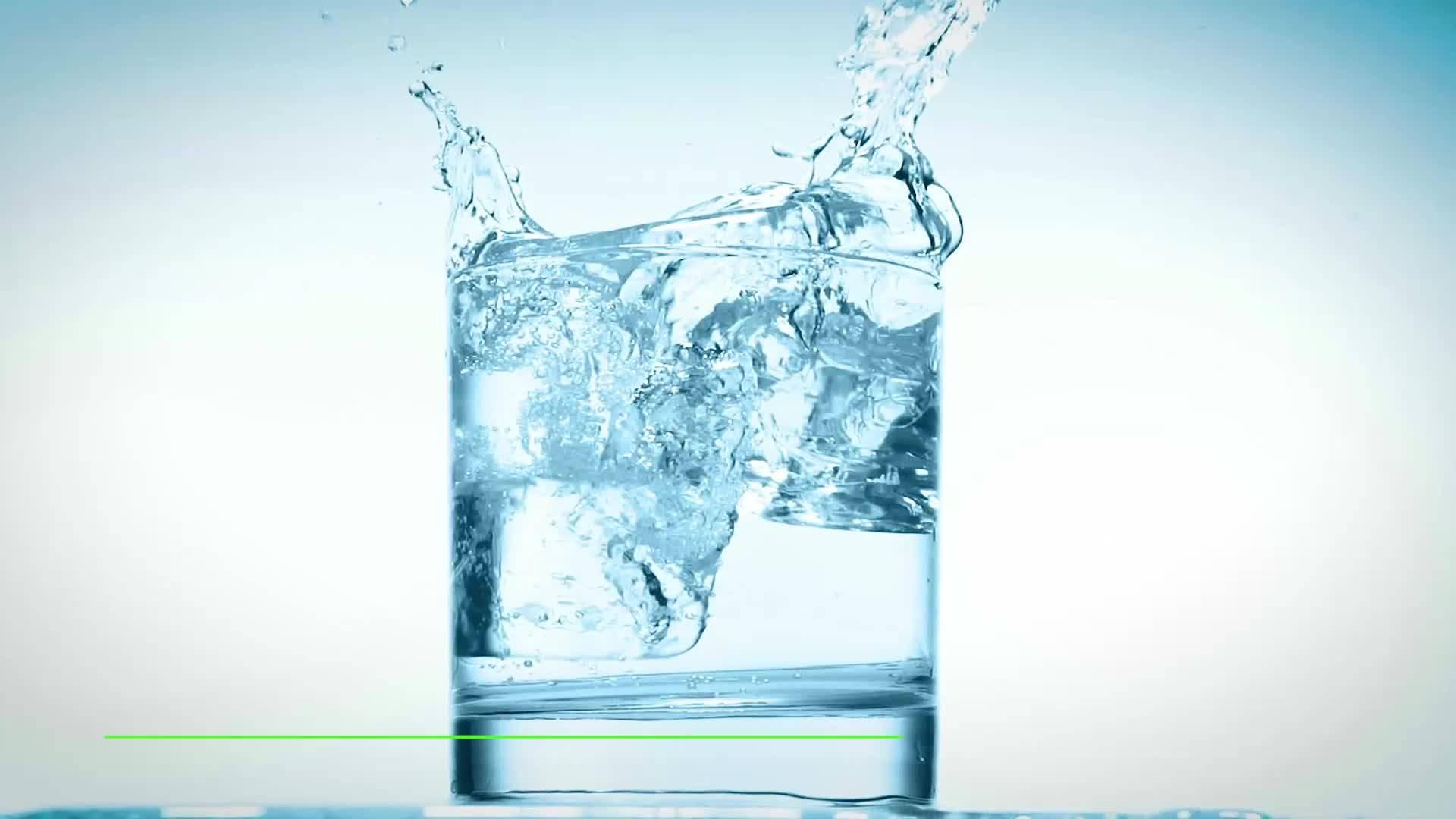 Кога и по колко вода трябва да пием?