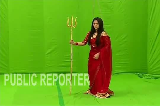 Sasural Simar Ka 8th February 2016 Full On Location Episode