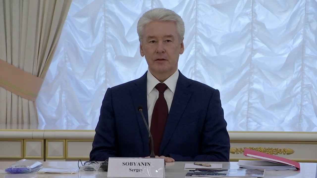 Russia: WHO's Europe director thanks Moscow for developing COVID-19 vaccine