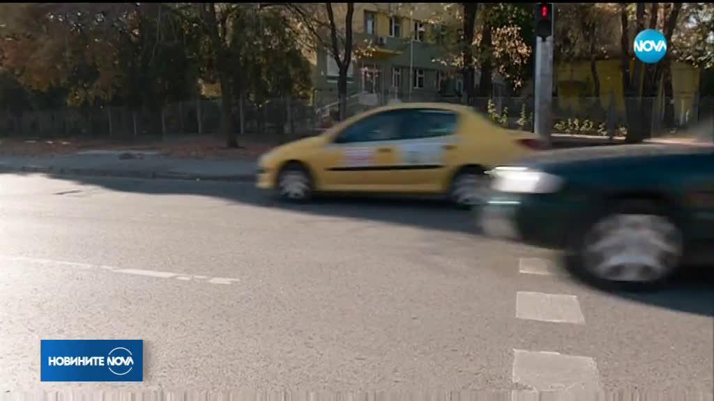 Нено Димов: Не се подготвя забрана на вноса на дизелови автомобили