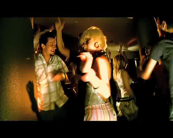 Влади Радев & Гита - Summer Glory
