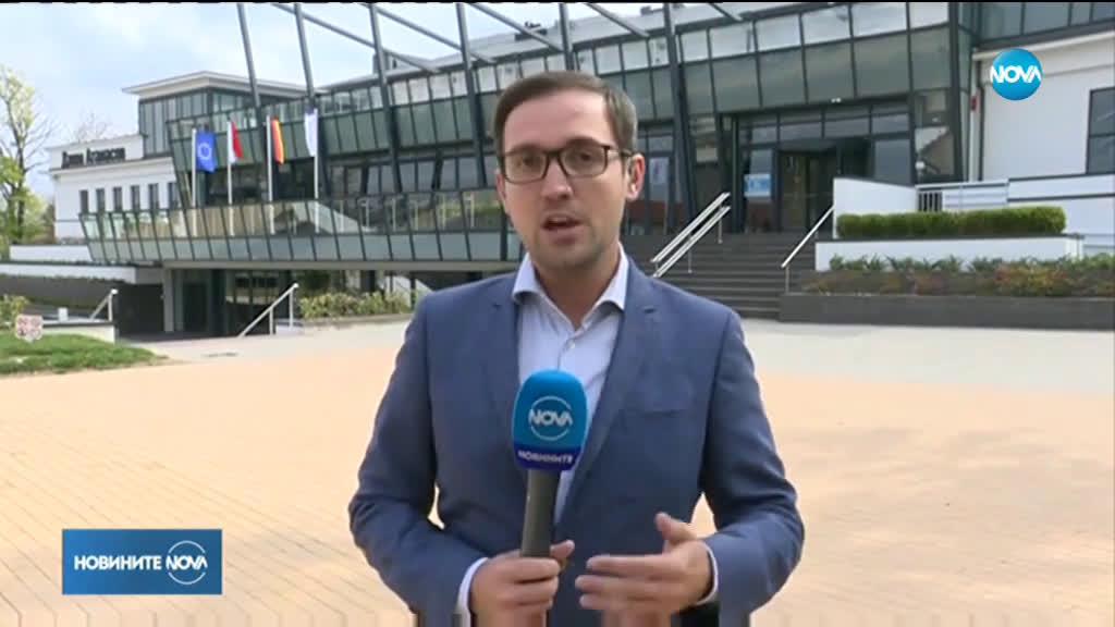 Премиерът: Българи се завръщат в родината и това става, когато има такава държава