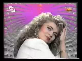 Сръбски хитове в края на 80-те и началото на 90-те години на