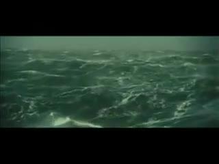 камчатка фото тихий океан