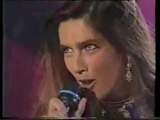 Al Bano Carrisi And Romina Power Felicita Vbox7