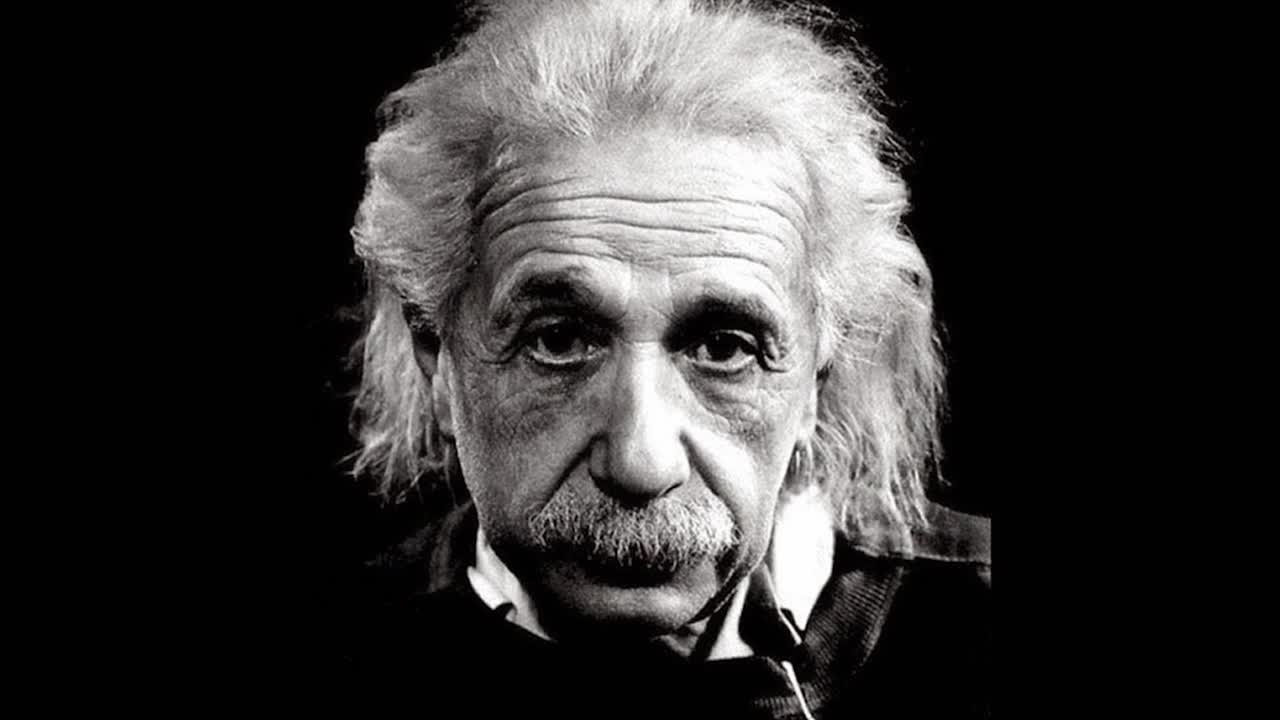 Най-великите умове - хора, които са променили света