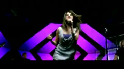 Selena Gomez - Falling Down Hd + Bg Sub // Селена Гомез - Падна (високо качество)