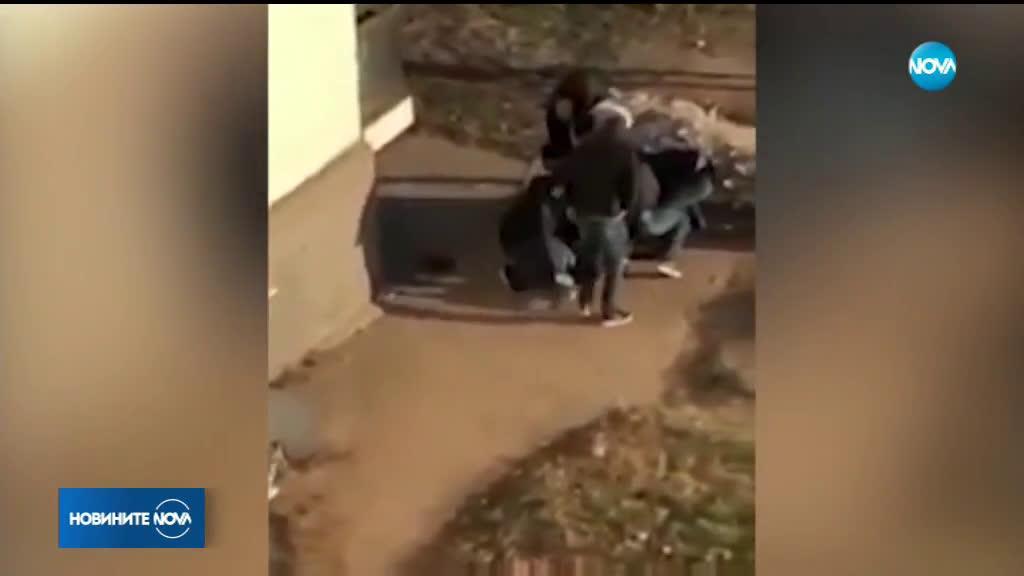 Image result for Задържан за убийството край Разград
