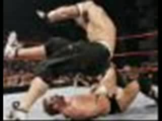 Wwe - John Cena Slideshow