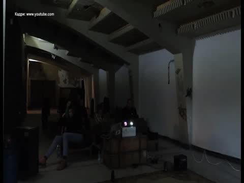 "\""Колектив Кино Космос\"" прекратява отношения с общината и фондация \""Пловдив 2019\"""