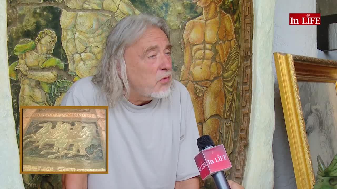 Ставри Калинов