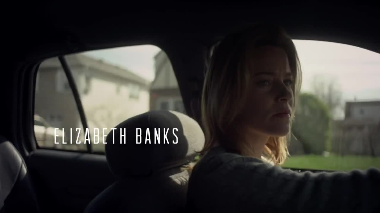 Инфо и трейлър с бг субтитри на предстоящия Every Secret Thing с Дакота Фанинг и Елизабет Банкс