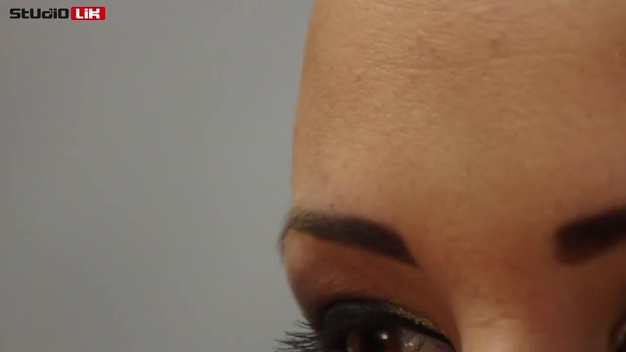 Studiolik - Makeup Мими Ив 3