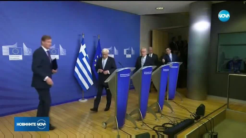 Юнкер изрази съмнения за Европредседателството на Румъния