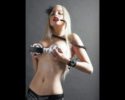 Victoria paris tube videos royal tube porn free