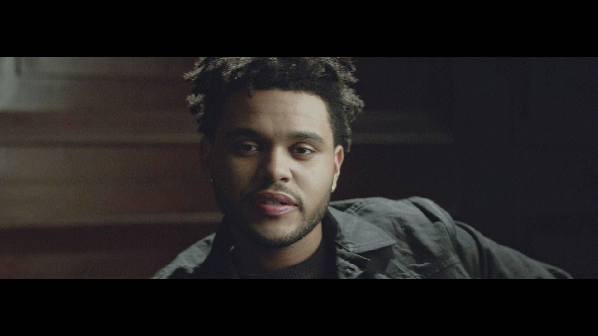 The Weeknd - Twenty Eight (Оfficial video)
