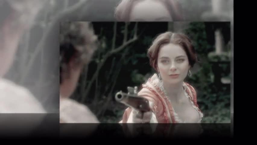 Фильм екатерина секс онлайн