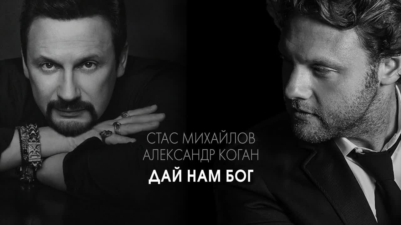 Голубая романтика в boruto naruto the movie vbox7.
