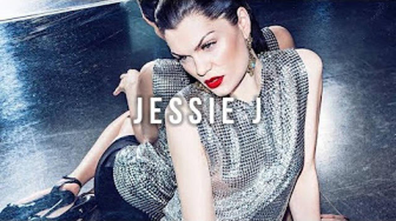 Топ 15 песни на Jessie J
