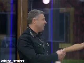 Обре Недялко се завръща в Биг Брадър Ол Старс 2013 !!!