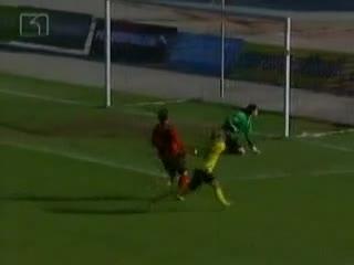 12.03 Локомотив София - Ботев Пловдив 0:2