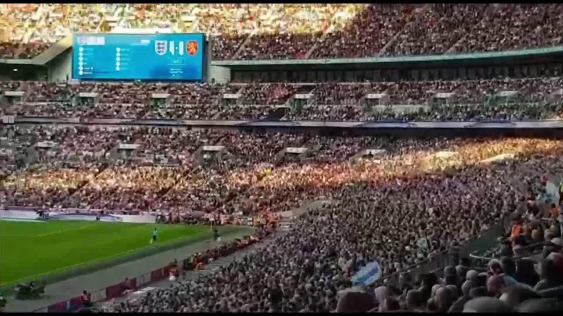 Англичаните обиждат националния отбор