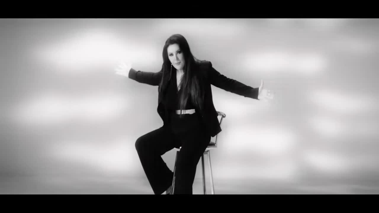 Dragana Mirkovic - Zamena (Official video 2019)