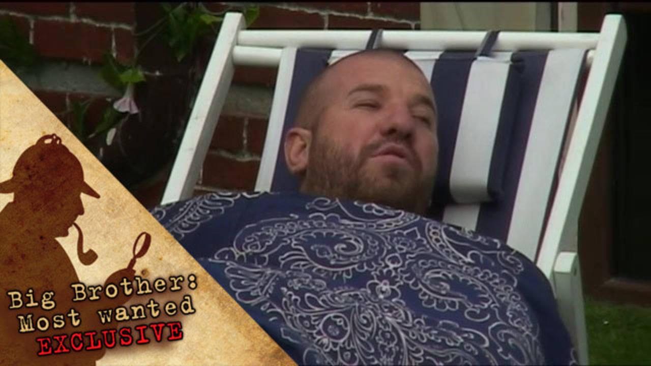 """Динко събира Съквартирантите \""""на прасе\"""" за Коледа - Big Brother: Most Wanted"""