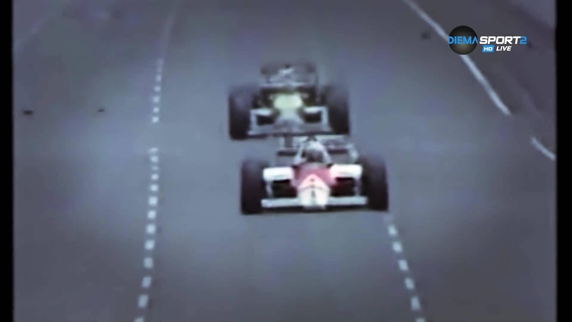 За и против отборните заповеди във Формула 1