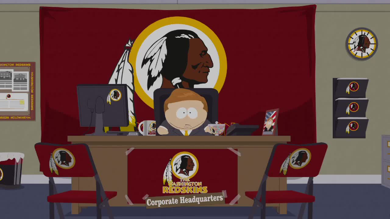 South Park | Сезон 18 | Епизод 01 | Превю