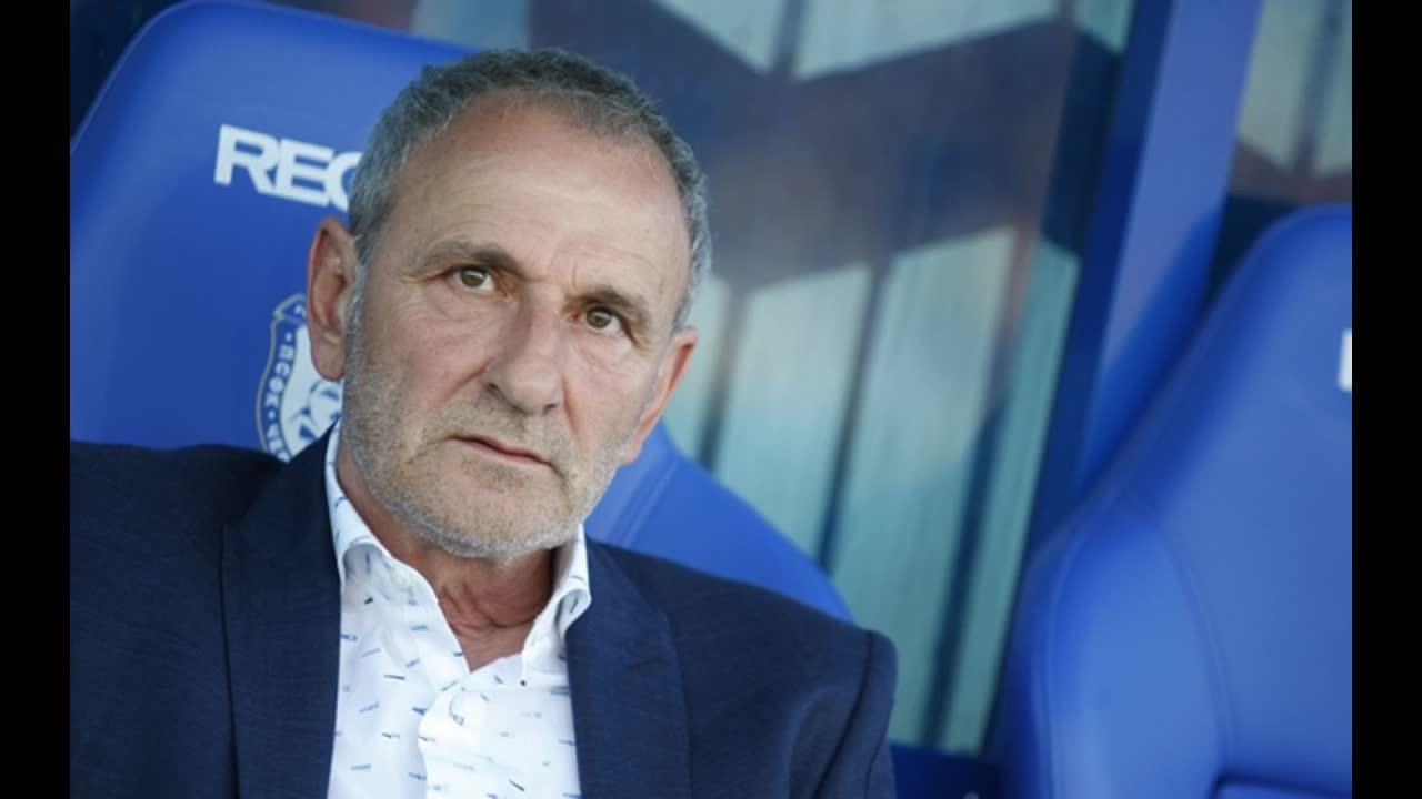 Спасов чака отговор от български играчи до понеделник