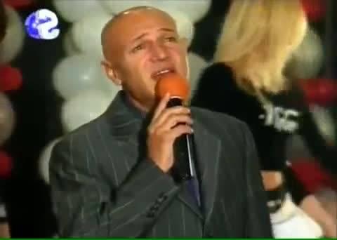 Saban Saulic - Sadravani - (TV S)