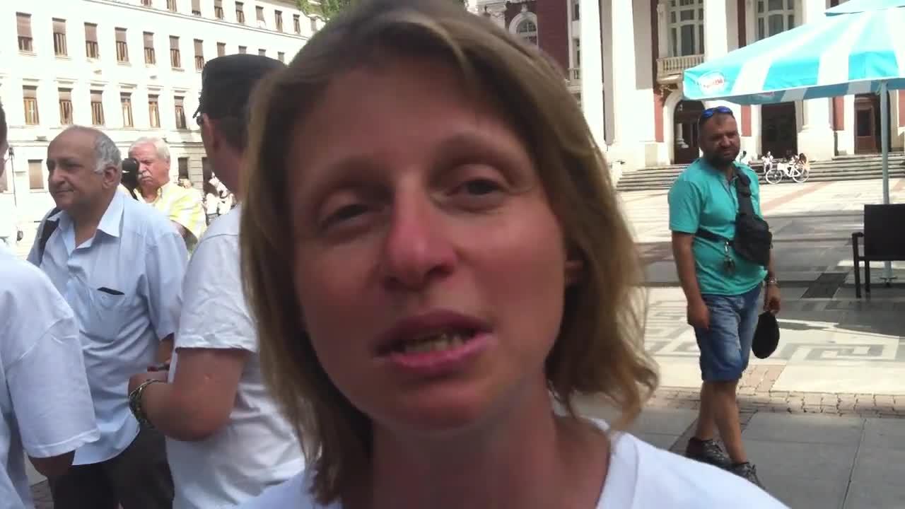 Защо в София трябва да има защитена стая за употреба на наркотици