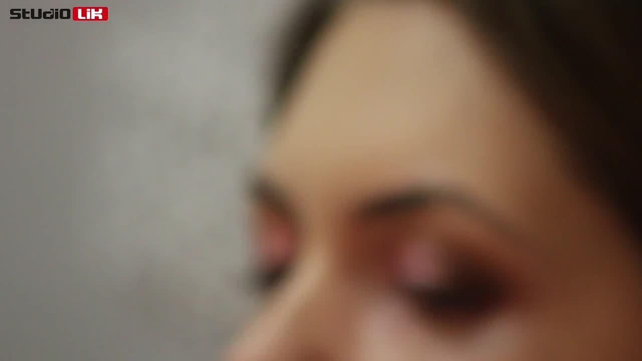 Studiolik - Makeup Мими Ив 1