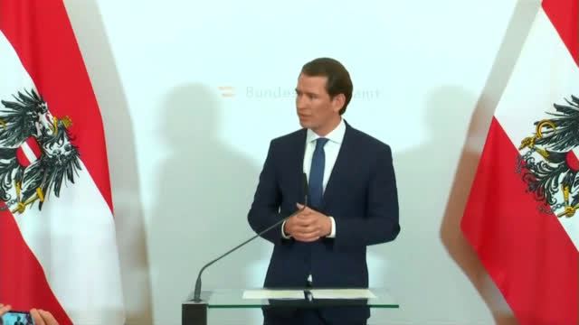 Корупционният скандал в Австрия доведе до предсрочни парламентарни избори (ОБЗОР)