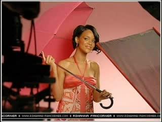 Резултат с изображение за Rihanna - Hair вбокс