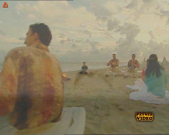 Кана�и�е - Ден за ден в живо�а tv Version - Vbox7
