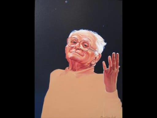 Валери Петров - Гореща молба