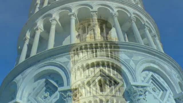 Tоскана – сърцето на Италия